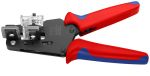 Product image for Precision Insulation Strippers