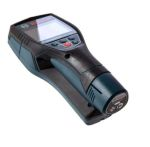 Product image for D-Tect 120 1.5 V AA Detector