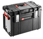 Product image for TOUGH SYSTEM CASE FS400 - NEW