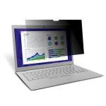 "Product image for 3M PF140W9E For Laptop de 14,0"""