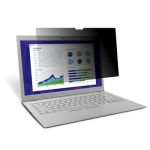 """Product image for 3M PF156W9E For Laptopde 15,6"""""""