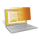 """Product image for 3M GPF14.0W9 For Laptop de 14"""""""
