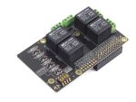 Product image for Seeed Studio 103030029 Raspberry Pi Relay Board V1.0 Programming Board for Jumper, Raspberry Pi