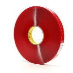 Product image for VHB Tape 3M 4905 F 12mmx66m