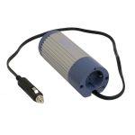 Product image for Power Inverter Modified Sine EU 24V 100W