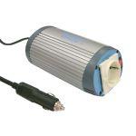 Product image for Power Inverter Modified Sine EU 24V 150W