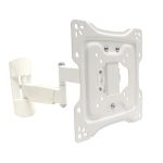 Product image for LCD/TV Monitor Wall Mount, 5 Joints