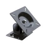 Product image for LCD Monitor Wall Mount Kit, black, 1 Joi