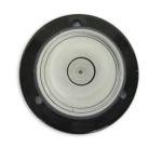 Product image for 43 mm bullseye circular level