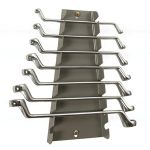 Product image for WRENCH HOLDER (PACK OF 4)