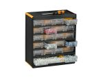 Product image for MULTI-DRAWER PROFESSIONAL 32 CABINET (PA