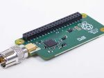 Product image for Raspberry Pi TV-uHAT