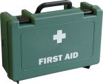 Product image for Workplace First Aid Kit British Standard