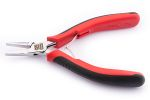 Product image for Electronics Flat Nose Pliers