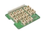 Product image for Seeed Studio 103030275 for use with Grove System and Raspberry Pi