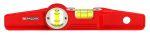 Product image for NIVEAU TRAPEZ MAGNETIQ 25 CM