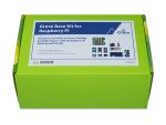 Product image for Seeed Studio, Grove Base Kit for Raspberry Pi - 110020169