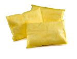 Product image for Chemical Pillow 38cm x 23cm