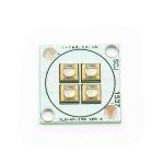 Product image for ILO-XO04-S270-SC201. Intelligent LED Solutions, UV LED Array