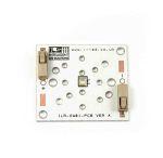 Product image for ILR-XP01-S260-LEDIL-SC201. Intelligent LED Solutions, UV LED