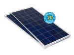 Product image for 150w RS Solar Panel Bulk Pack (2pk)