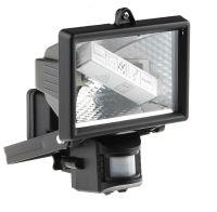 PIR Security Lights