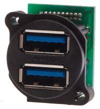 USB 3.0 Connector