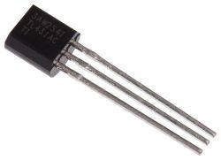 Shunt Voltage Reference