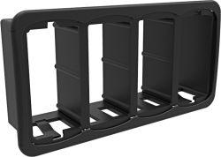 Rocker Switch Mounting Panels