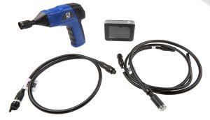 Endoscope Inspection Camera