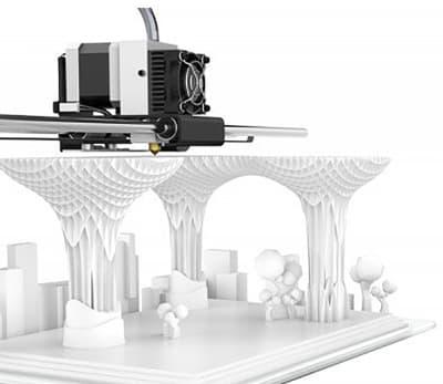 Pulverdruckverfahren