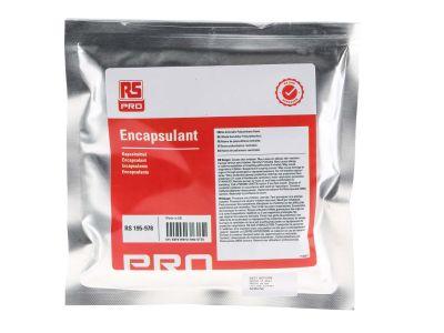 Polyurethan-Vergussmasse von RS Pro