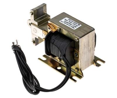 Elektro-Magnet