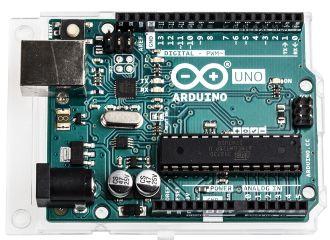 Arduino Entwicklungsboard