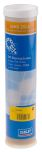 Product image for HIGH LOAD,TEMP,VISC BEARING GREASE 420ML