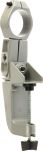 Product image for RS PRO Drill Stand Drill Clamp