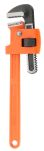 Product image for Stillson Type Pipe Wrench 14in