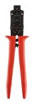 Product image for MEGA-FIT HAND CRIMP TOOL - 12,14,16 AWG