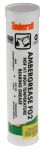 Product image for AMBERGREASE FG2 HT BEARING GREASE 400G