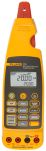 Product image for FLUKE 773, mA PROCESS LOOP CLAMP METER