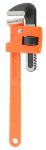 Product image for Stillson Type Pipe Wrench 12in