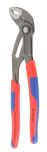 Product image for Cobra Water Pump Pliers 250mm