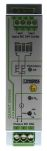 Product image for Redundancy module, 24Vdc, 20A