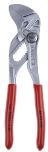 Product image for Pliers Wrench 125mm