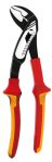 Product image for 250 mm Insulated Water Pump Pliers