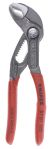 Product image for Cobra Water Pump Pliers