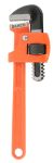 Product image for Stillson Type Pipe Wrench 10in