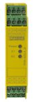 Product image for Safety relay to emergency stop