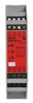 Product image for Safety Relay,3PST-NO,2 ch,auto-reset