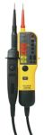 Product image for Fluke T110 Electrical Tester